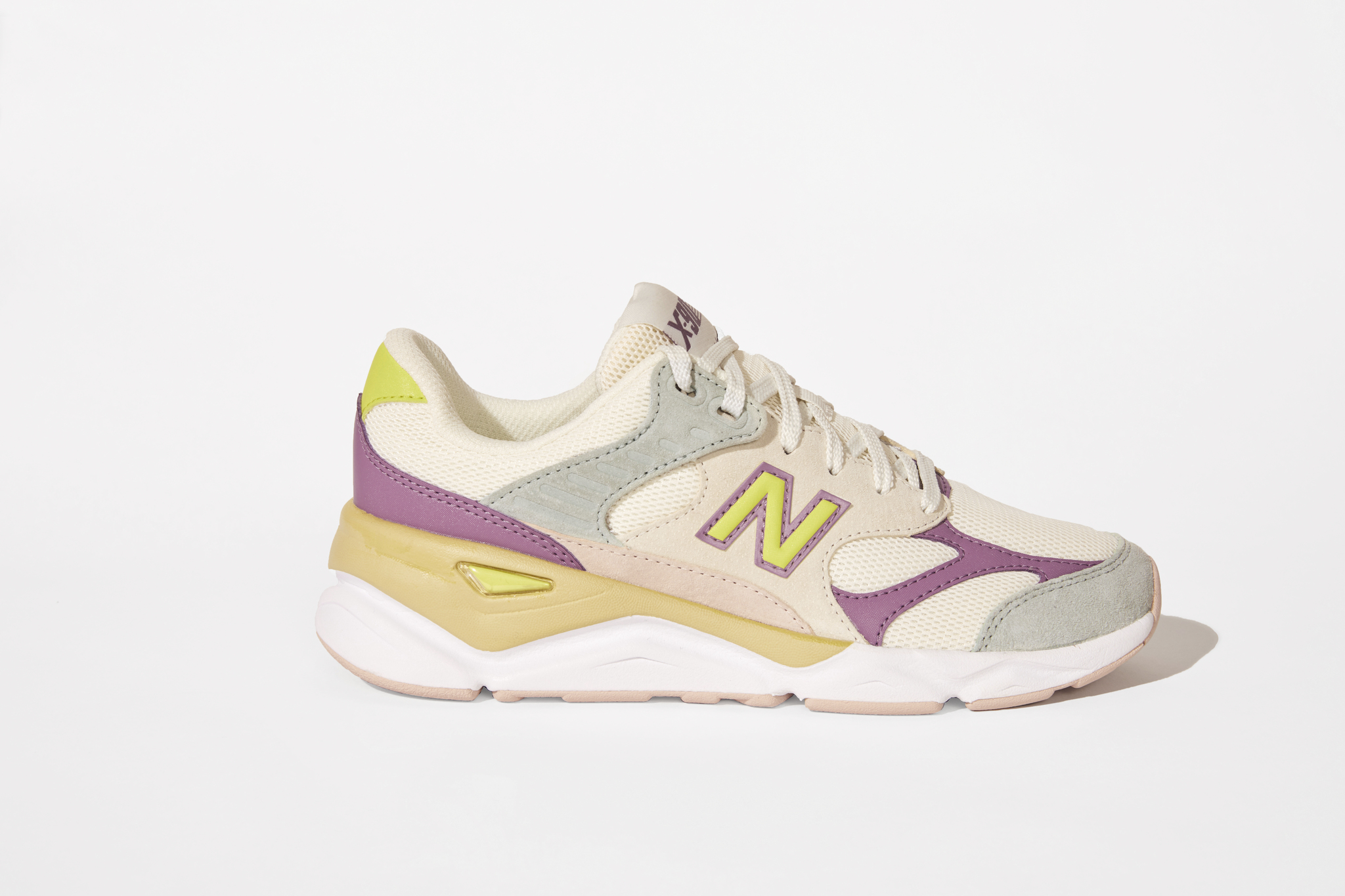 Reformation, New Balance, Sneakers