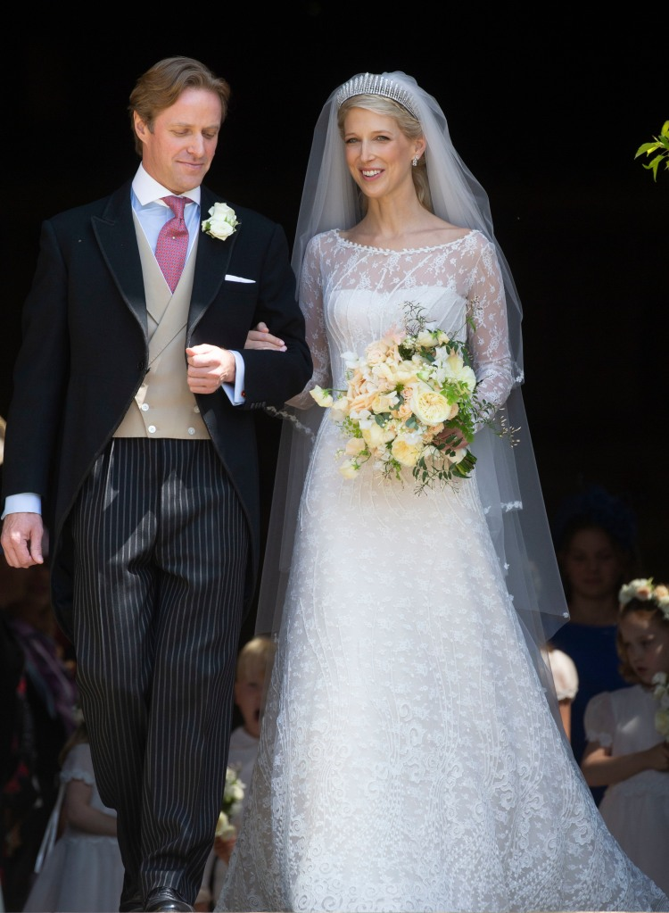 all the celebrity weddings of 2019