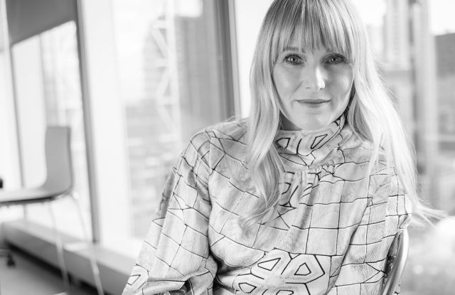 Amy Astley Architectural Digest
