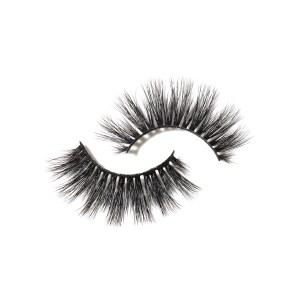 Anastasia Beverly Hills false lashes