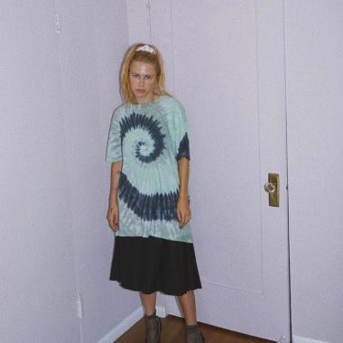 Courtney Tropp Little High, Little Low