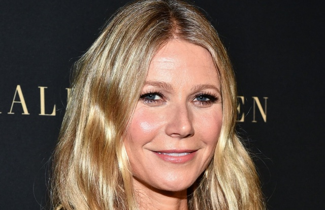 Gwyneth Paltrow, Sarah Jessica Parker, Stella McCartney, Olivier Rousteing and More to Speak at Brown.jpg