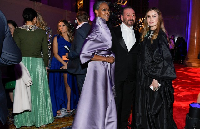 Ralph Rucci Talks Paris Couture, Conspicuous Consumption and American Fashion.jpg