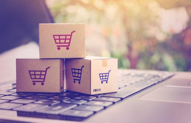 ecommerce returns