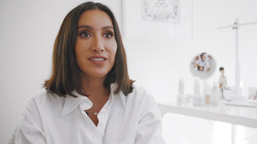 Video: Inside Jen Atkin's Ouai Haircare