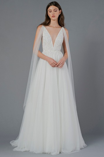 Jenny Yoo Collection Bridal Spring 2020