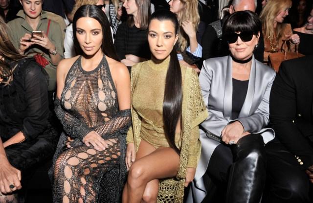 How Kim Kardashian Built Her Fashion and Beauty Empire