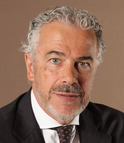 Marco Cordeddu.