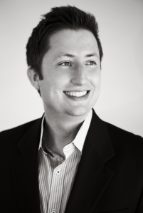 True Fit, Romney Evans, co-founder and chief product and marketing officer
