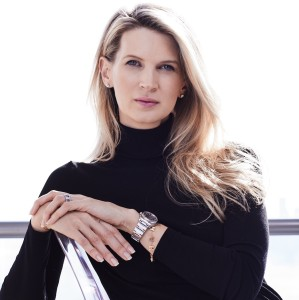 Sarah-Willersdorf-Global-Fashion-Luxury-and-Beauty-Partner-at-Boston-Consulting-Group