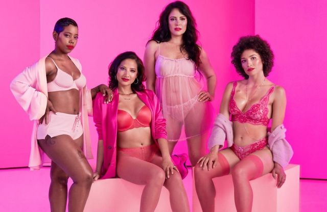 How Fashion and Beauty Brands Giving Back for Breast Cancer Awareness Month
