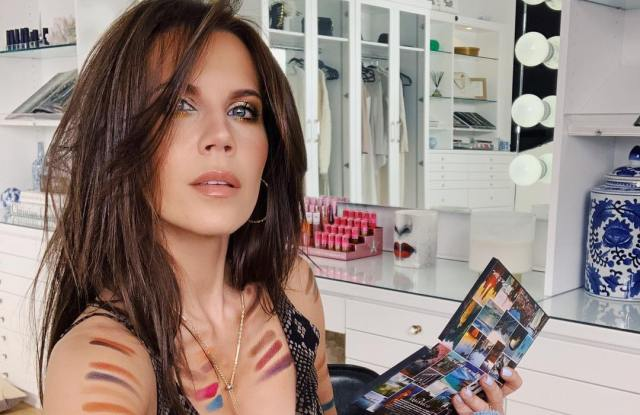 Tati Westbrook Is the Latest Influencer to Create a Beauty Brand