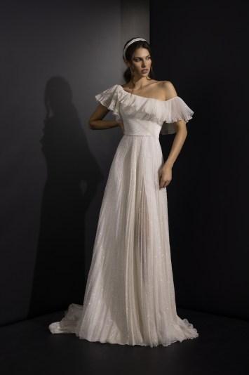 Valentini Spose Bridal Fall 2020