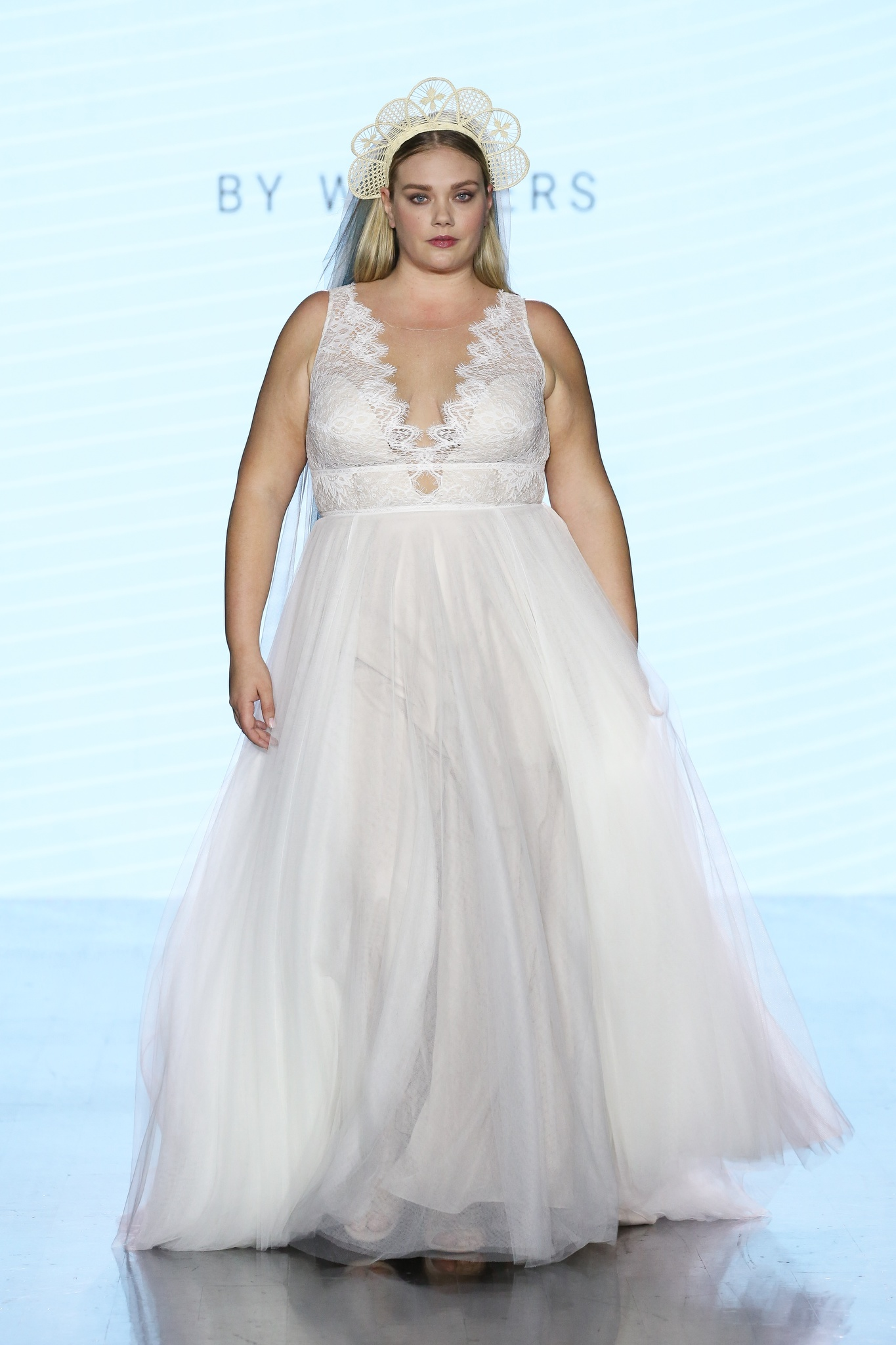 Watters Bridal Fall 2020
