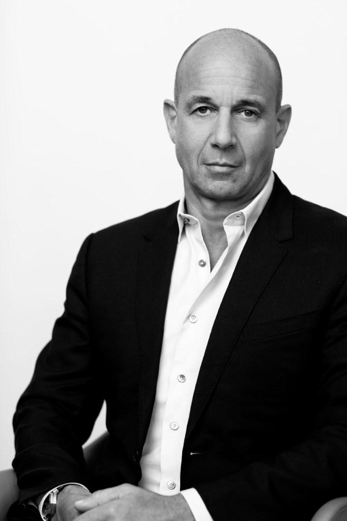 Massimo Piombini.