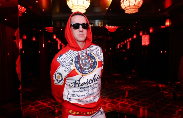 Academy Museum of Motion Pictures Plans Store With Apparel From Jeremy Scott and Arianne Phillips.jpg