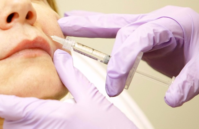 National Botox Cosmetic Day Is Coming