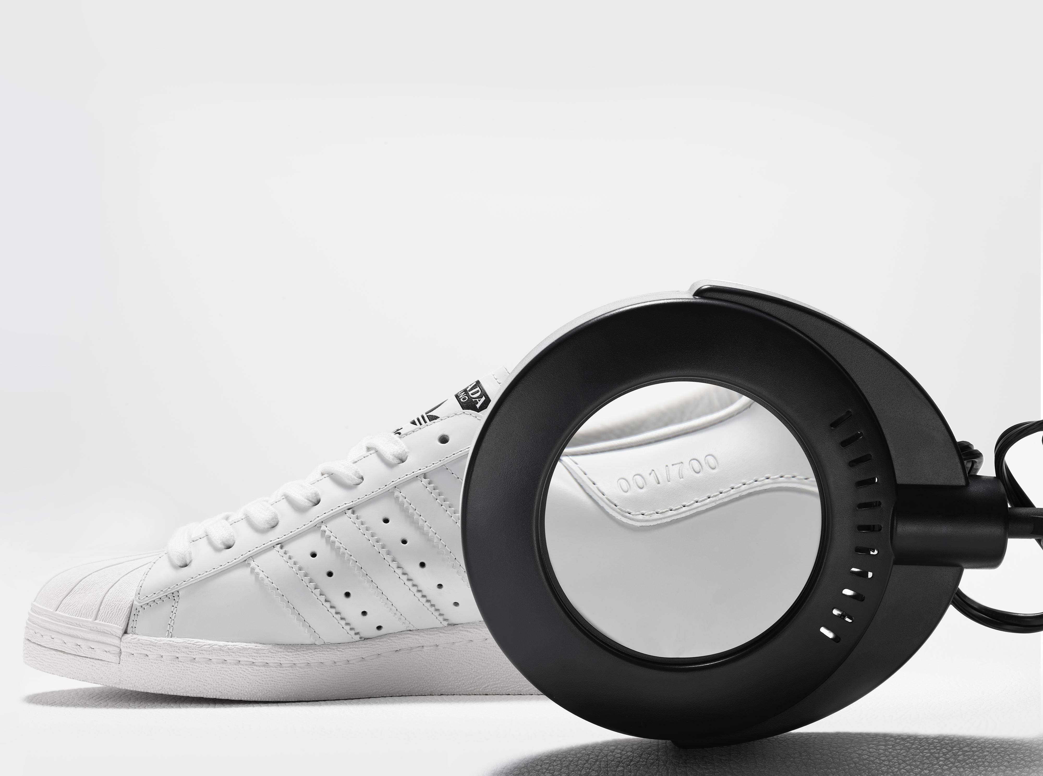 adidas superstar limited edition 2016