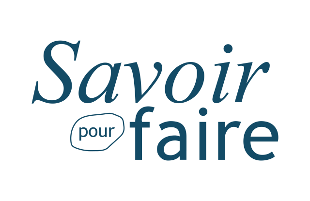 "The ""Savoir Pour Faire"" campaign aims to recruit 10,000 new artisans a year"