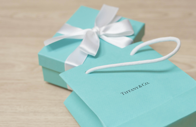 In November 2019, LVMH acquired Tiffany & Co. for $16.2 billion