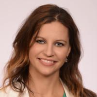 Tricia Barglof