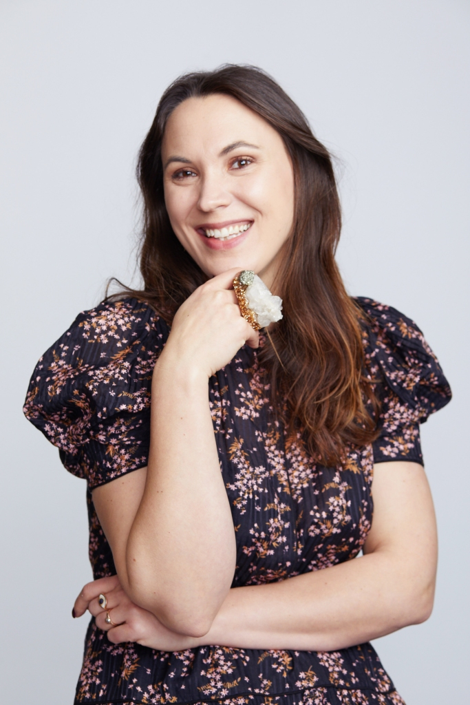 Tiila Abbitt