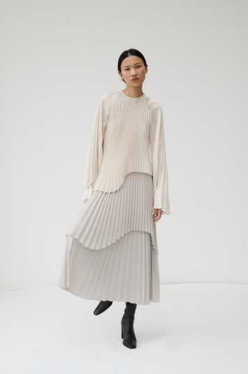 Beaufille Fall 2020