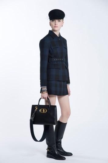 Dior Pre-Fall 2020