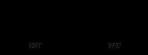 FSF new logo 2019