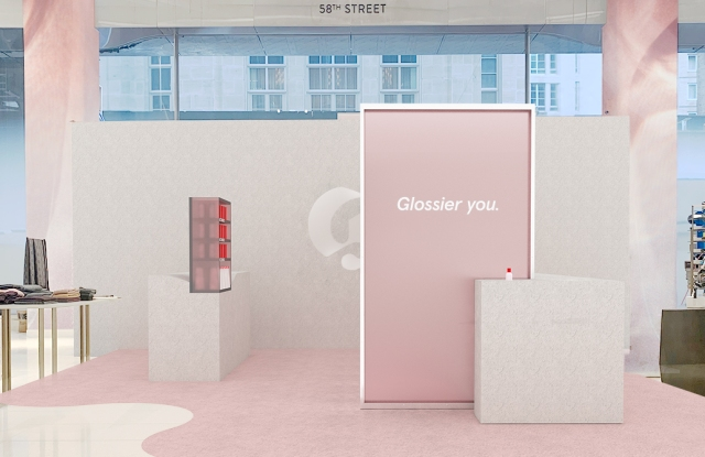 Glossier You Nordstrom