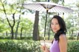 Tatcha Vicky Tsai