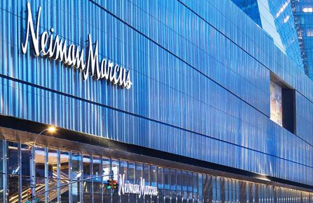 What to Know About Neiman Marcus' Potential Bankruptcy