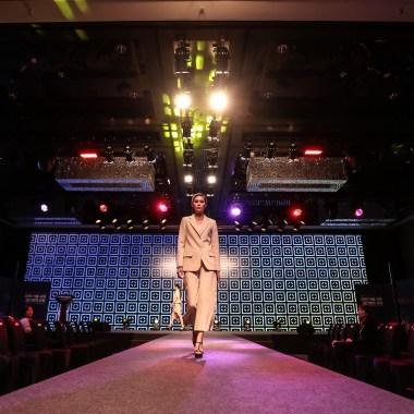 Seoul Fashion Show