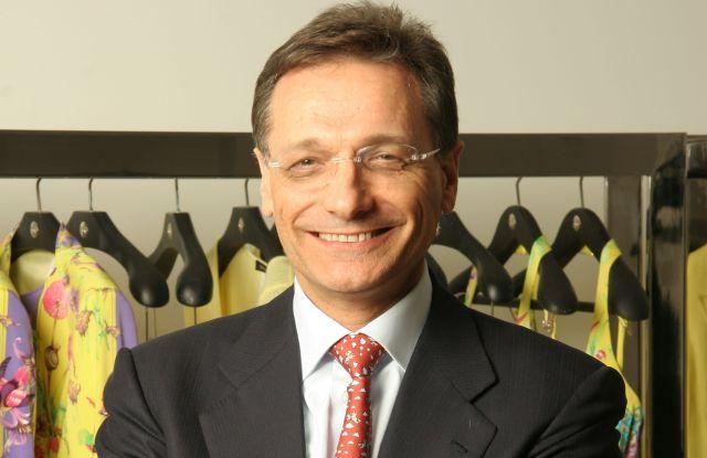 Giancarlo Di Risio