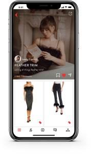 Tivvit app