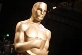 The Oscars Are Going Host-less Again