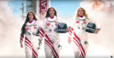 2020 Super Bowl Commercials: 5 Must-See Super Bowl Commercials