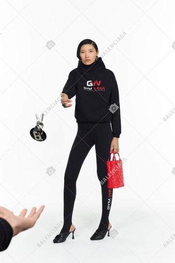 Balenciaga Pre-Fall 2020