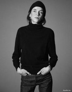 Deborah Royer