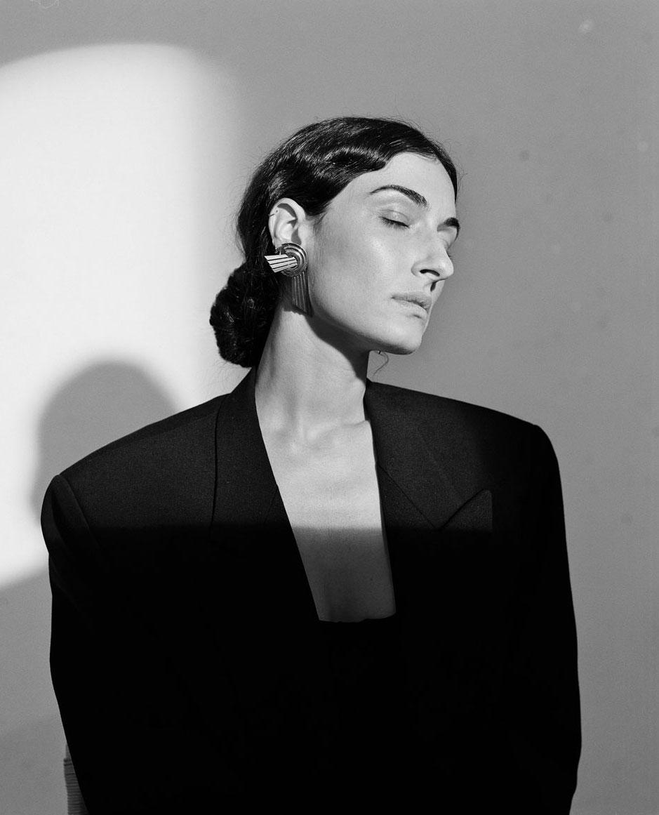 Giulia Tordini