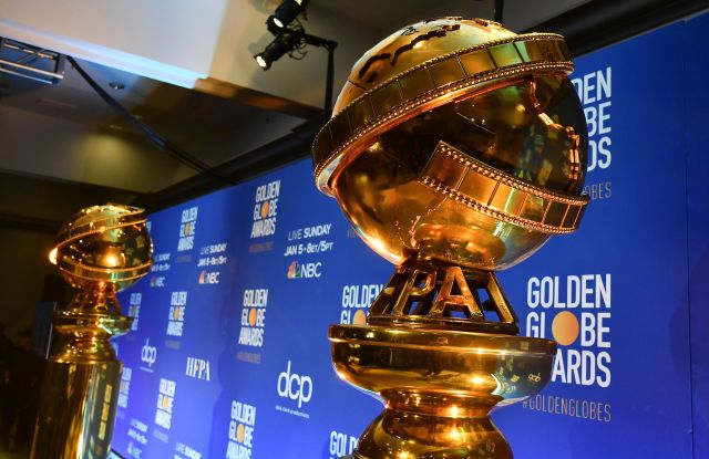 2020 Golden Globes Winners List