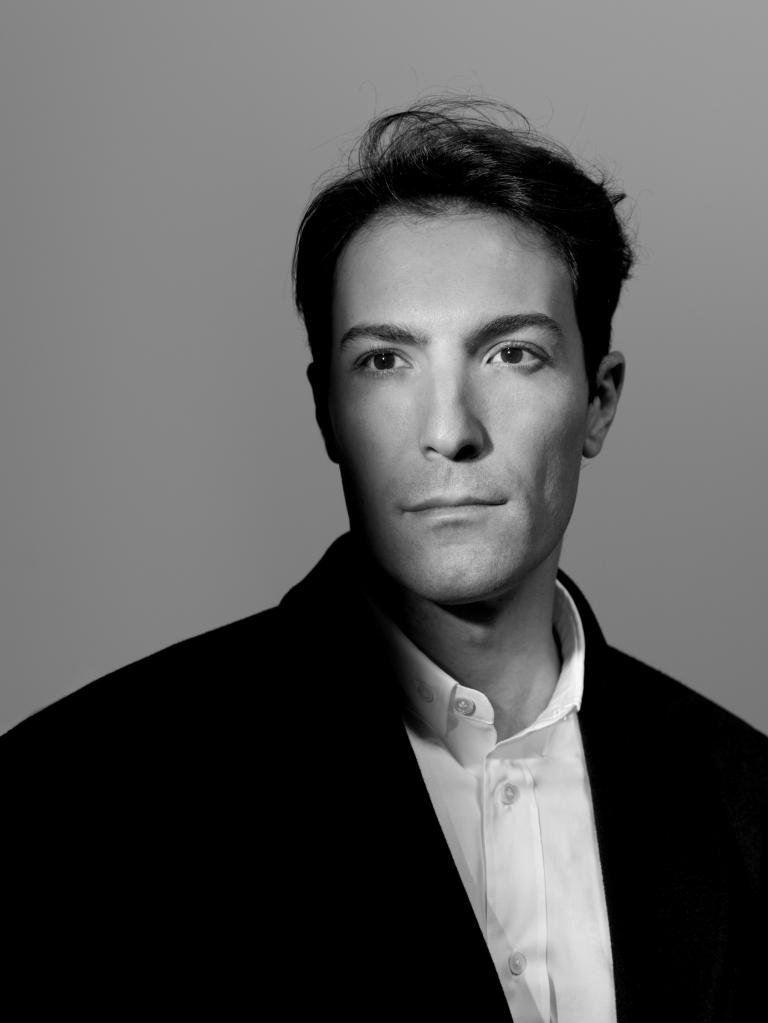 Matteo De Rosa