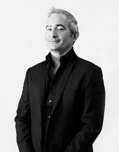 Philippe Pinatel