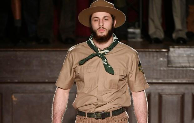 Phipps Men's Fall 2020