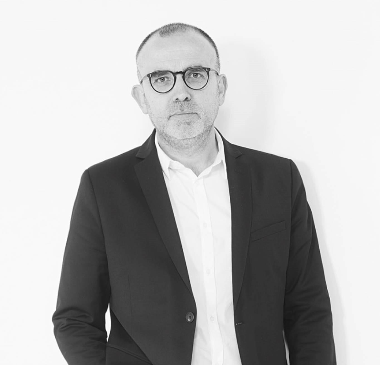Pierre-André Cauche