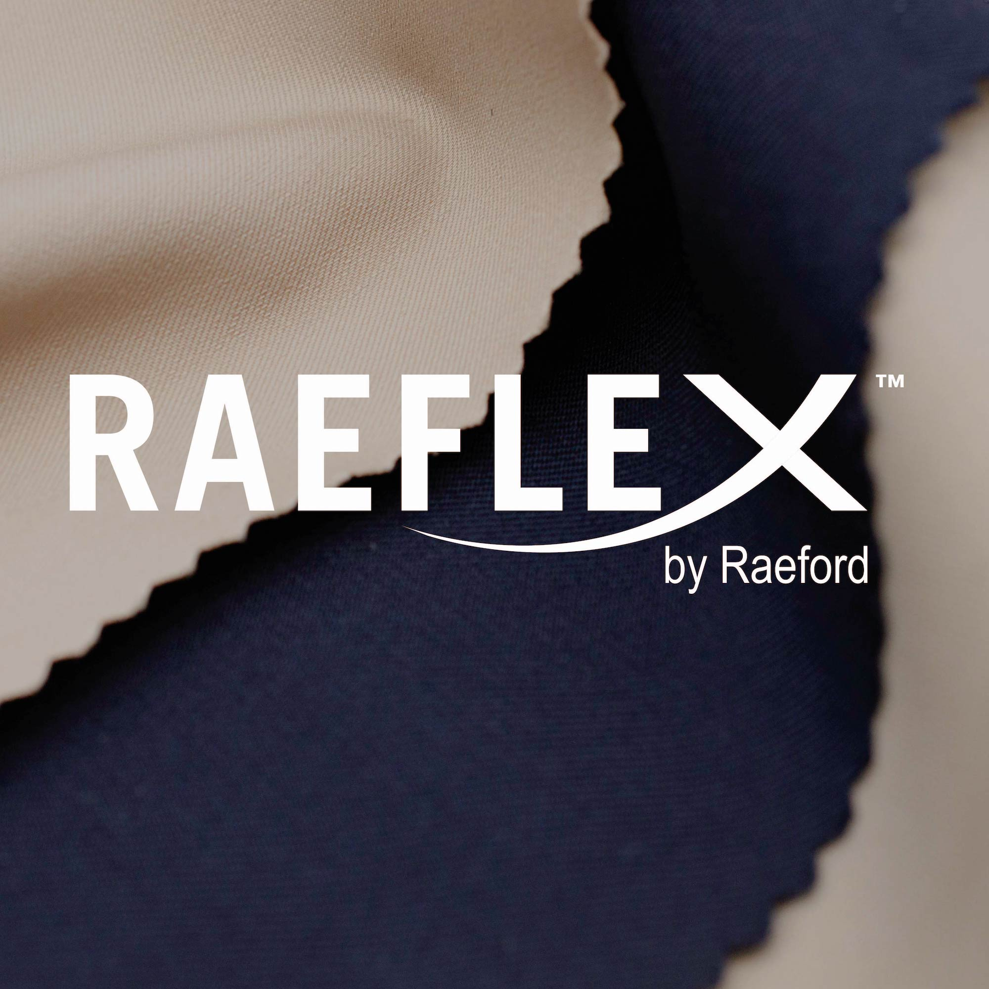 Raeflex_Burlington