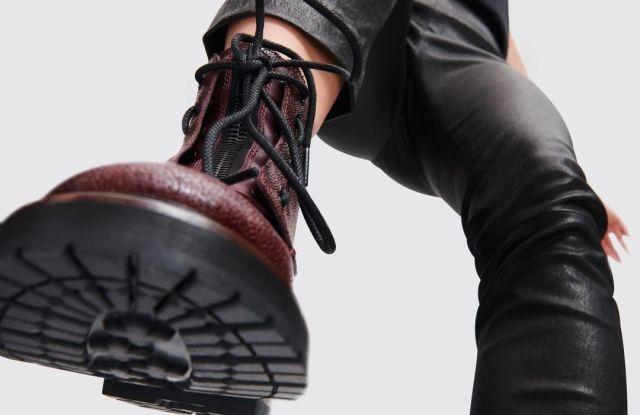 Rag & Bone boot