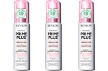 Revlon PhotoReady Prime Plus Perfecting Smoothing Primer
