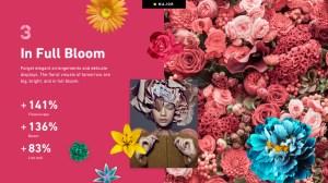 Shutterstock-trends-2020-in-full-bloom
