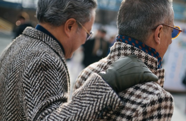 Pitti Uomo Cancels February Physical Edition.jpg